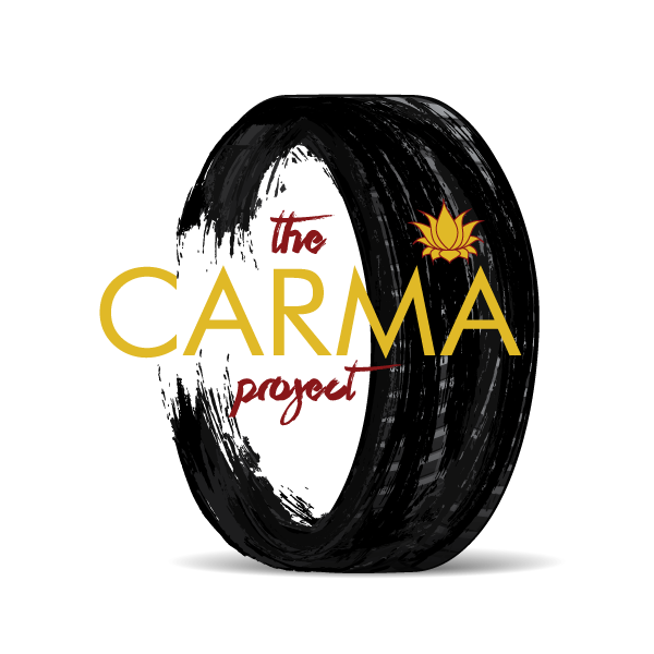 The Carma Project